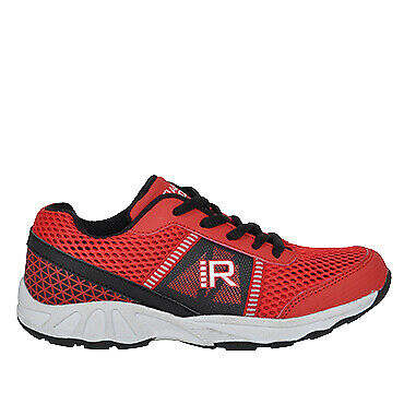 Max | Raider Sports | Kids boys lace up sneaker trainer sports | Spendless