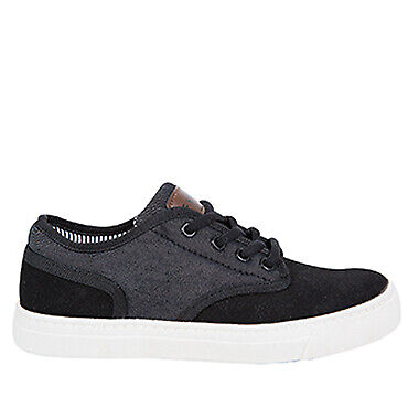 Taylor | 8Mile | Kids boys lace up casual shoe sneaker skate | Spendless