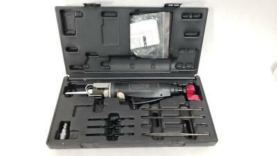 Matco Tools MT2215 Air Saw Kit (SUF002452)
