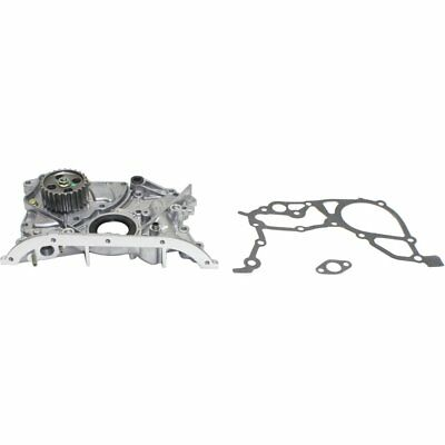 New Oil Pump for Toyota Camry Solara 1999-2001