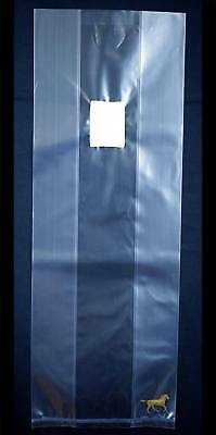 1x Unicorn Bag Mushroom Grow Bag XLS 2-10lbs substrate or cakes. Great for straw