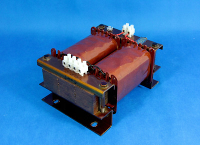 SEPARATION TRANSFORMER POWER CONDITIONER 230V 1kW / DI 0268