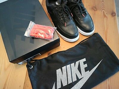 best service f5101 9541a Nike Air Force Nike Lab Cmft Sp Lux Jordan Off White Air Max Play Us 11
