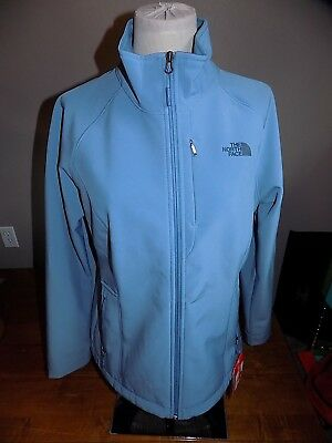 42629bc32 NEW $149 THE NORTH FACE APEX BIONIC 2 JACKET GOLDEN HAZE SIZE XL ...