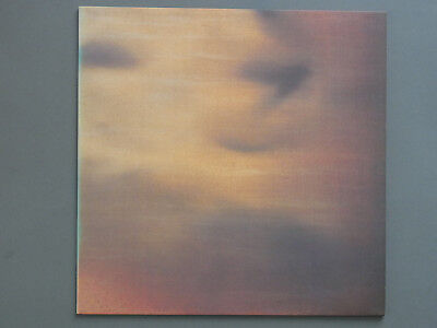 NEW ORDER - State Of The Natione - 12inch - UK