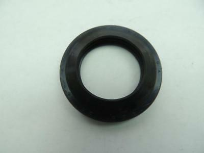 YAMAHA NOS R//WHEEL OIL SEAL 93106-30008 RD200 CS3 CS5 YCS1 XS2