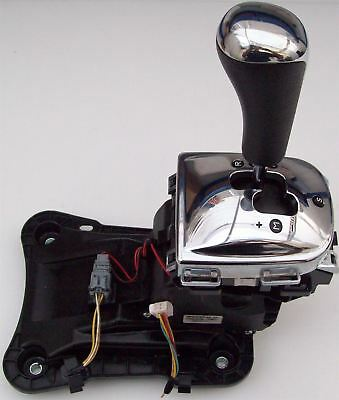 Citreon C4 Semi Automatic Gear Selector Lever 96816077 VD