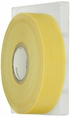 3M-Commercial Tape Div 04836 Scotch 2520 Varnished Cambric Tape 0.75in x 60ft