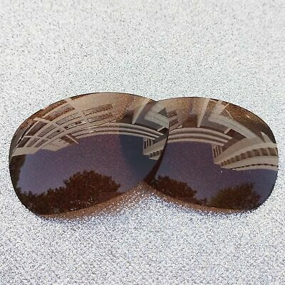 a93c8d6434 IR.ELEMENT POLARIZED REPLACEMENT Lenses for-Oakley Crosshair New ...