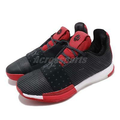 3 Boost James Harden 13 Xiii Mens Basketball Shoes Pick 1 Athletic Shoes Gentle Adidas Harden Vol