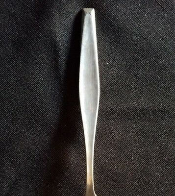 """CLASSIQUE 7 1/2"""" FORK(S) by Gorham Sterling 1961"""