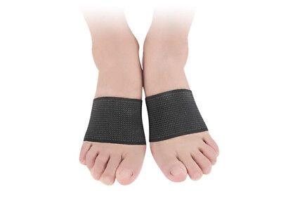 Ankle Brace Support Pad Compression Guard Sprain Foot Gym Sports Sleeve Z
