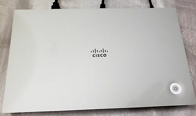 Cisco SX20 CTS-SX20N-Codec Video Conference TTC7-21 with Multisite Key Installed