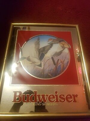 budweiser picture
