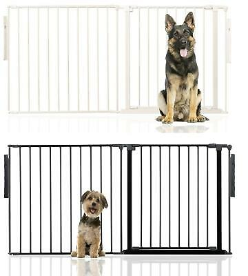 Bettacare Multi Panel Room Divider Pet Dog Puppy Barrier