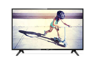 "Tv Philips 43"" Pfs4112/12 Imp"