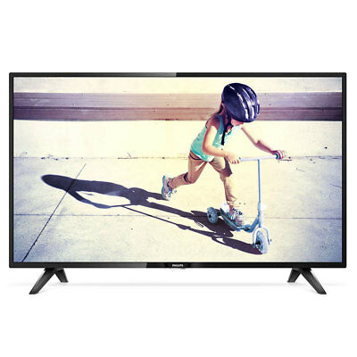 Tv Led Philips 32Phs4503/12 Hdtv 81Cm 200Ppi 2Hdmi Usb Easylink Imp