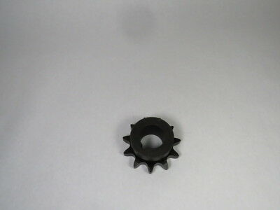 "Martin 80BS11HT-1-5/8 Roller Sprocket 1-5/8"" Bore ! NOP !"