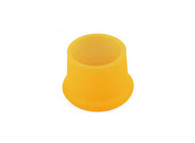 Wine Bottle Stoppers Food Grade Silicone Durable Flexible New Silicone Fsp