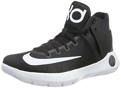 competitive price 91c6a 05f63 Nike KD Trey 5 IV 844571-010 Men Basketball Shoes Size 9.5 New
