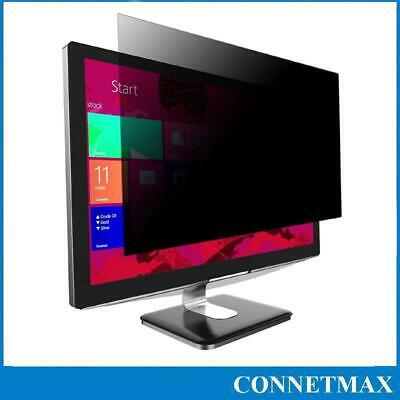 "22"" inch (Diagonally Measured) Anti-Glare Privacy Filter for Widescreen(16:10..."