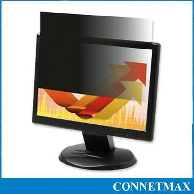 "23.0"" inch (Diagonally Measured) Anti-Glare Privacy Filter for Widescreen(16:..."