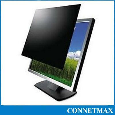 15.6 inch Privacy Filter Anti-glare screen protective film For NoteboVA