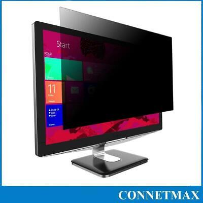 "24"" inch (Diagonally Measured) Anti-Glare Privacy Filter for Widescreen(16:9)..."