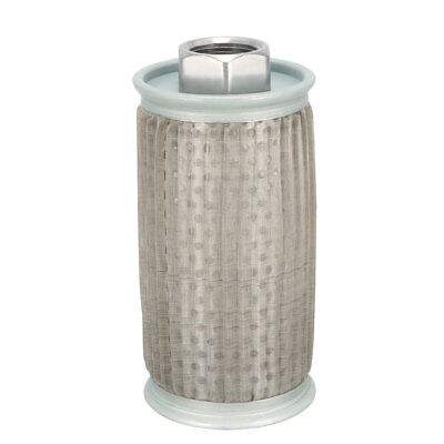 """Hydraulic Filters Oil Filter Cleaner MF-06 , 3/4""""PT"""
