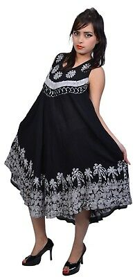 Lot of 5 Womens Online Wholesale Clothing Dresses [232485]