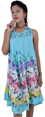 Store333 Lot of 5 Womens Online Cheap Wholesale Clothing Dresses [232526]