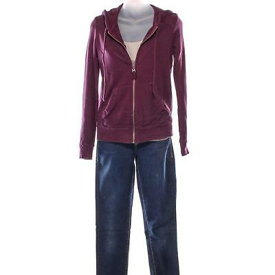 Ouija Laine Morris Olivia Cooke Screen Worn Sweatshirt Shirt & Pants Ch 1 Relist