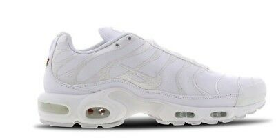 nike air tn 45 uomo