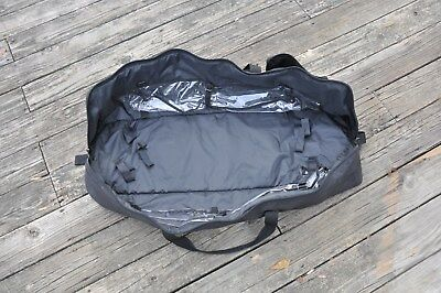Tundra Lighting Kit Bag