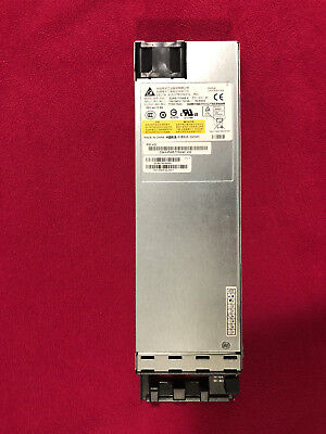 Cisco switch power supply C3KX-PWR-715