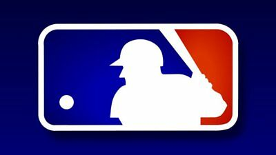 Major League Baseball (MLB.tv) | 6 Months Warranty | Fast Delivery
