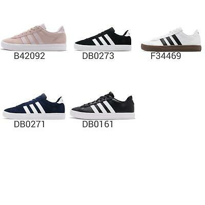 d6763cd06ca adidas Daily 2.0 Men   Women Classic Lifestyle Shoes Sneakers Trainers Pick  1