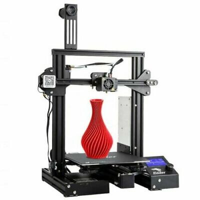 Transparent Nasal Masks Mask Interface Sleep&Snore Strap &Straps Headgear 3 size