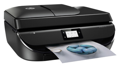 HP Officejet 5230 All-in-One NEW