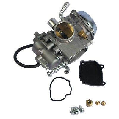 Brand new completed Carburetor for 1998-2000 Arctic Cat 300 carb kit