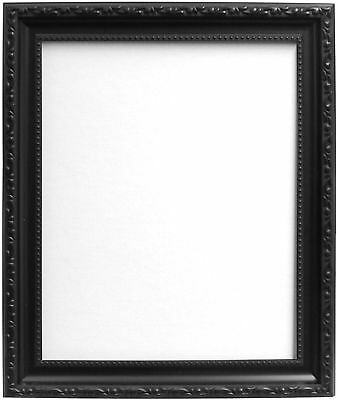Frames by Post AP-3025 - Cornice per foto A3, nero