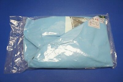Arjo MFA 1000M-Lhuntleigh Flites Patient Lift Sling Size Large 600lbs ~ Box 10