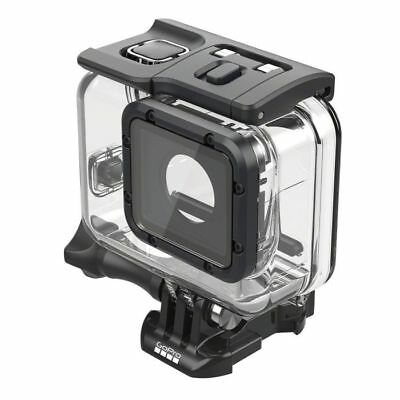 GoPro SUPER SUIT PROTEZIONE + CUSTODIA IMMERSIONE HERO6 BLACK/HERO5 BLACK/HERO