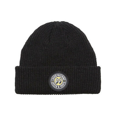 Loser Machines Mooneyes Beanie