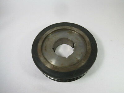 "Martin P5214M40 High Torque Taper Bushing Sprocket 3.35"" ID 9-3/4"" OD ! WOW !"