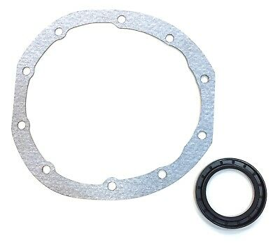 Differential Cover Flexible Gasket for Iveco Pro High Seal
