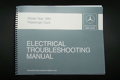 Mercedes Benz Wiring Diagram 1985 300sd || Wiring Diagrams Home on