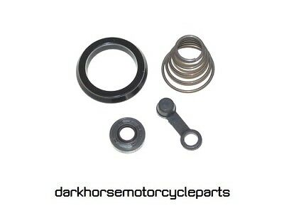 Honda VF500C Magna 84-85 Clutch Slave Cylinder Repair Kit K&L 32-0150