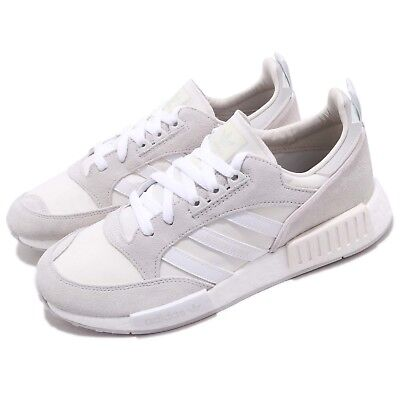buy popular 71490 a4381 ADIDAS ORIGINALS BOSTON Super X R1 NMD Never Made Pack White Men Shoes  G27834