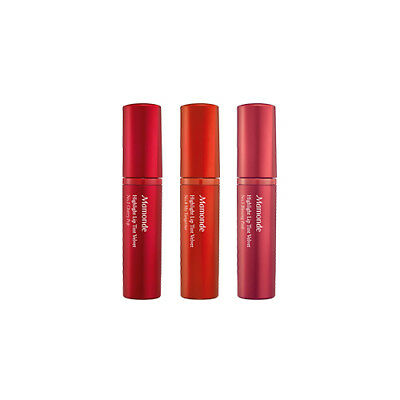 [MAMONDE] Highlight Lip Tint Velvet 5g